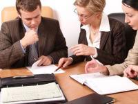 Αιτήσεις Δηλώσεων Συμμετοχής στην Προκηρυγμένη Απεργία Αποχή από τις διαδικασίες της αξιολόγησης.